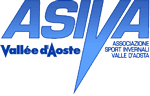 asiva_logo