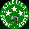 atletica-cogne